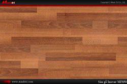 Sàn gỗ Inovar MF850