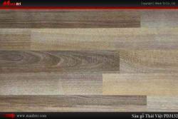 Sàn gỗ Thái Việt PD3132-12mm