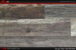 Sàn gỗ Thái Việt PD20643-12mm
