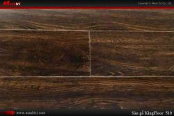 Sàn gỗ KingFloor 510