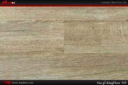 Sàn gỗ KingFloor 515