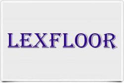Sàn gỗ Lexfloor