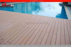 Sàn gỗ ngoài trời Awood