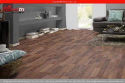 Sàn gỗ công nghiệp giá bao nhiêu