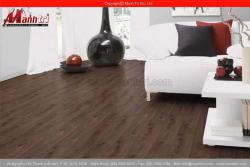 Chọn ván lót sàn gỗ