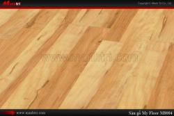 Sàn gỗ My Floor | M8004 | WG - Maple Carelia