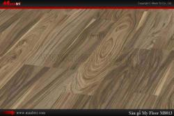 Sàn gỗ My Floor | M8013 | WG - Walnut Avignon Lodge