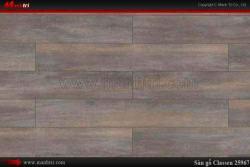 Sàn gỗ Classen 25967