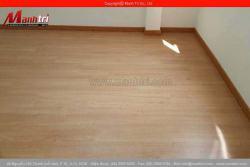 Sàn gỗ công nghiệp My Floor của Châu Âu