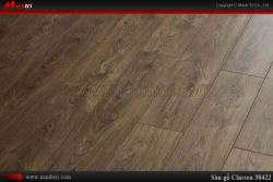 Sàn gỗ Claseen 38422
