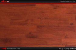 Sàn gỗ Thái Việt PD30178