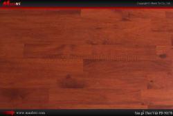 Sàn gỗ công nghiệp Bình Dương