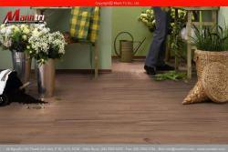 Thanh lý sàn gỗ công nghiệp đã qua sử dụng