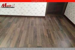 Nhà cung cấp sàn gỗ
