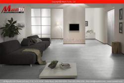 Bán sàn gỗ giá rẻ