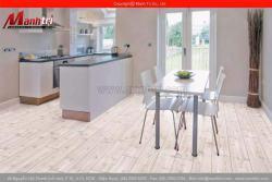 Sàn gỗ công nghiệp giá rẻ TPHCM