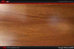 Sàn gỗ Wittex K668
