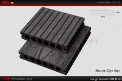 Sàn gỗ Awood OD140x25 Darkgrey