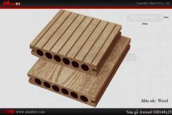 Sàn gỗ Awood OD140x25 Wood