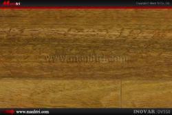 Sàn gỗ Inovar DV550