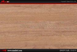 Sàn gỗ Inovar DV879