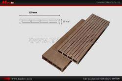 Sàn gỗ Awood HD140 Coffee