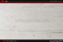 Sàn gỗ Robina O129