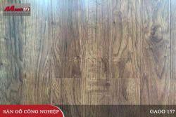 Sàn gỗ Gago 157