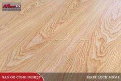 Sàn gỗ MaxLock M0041
