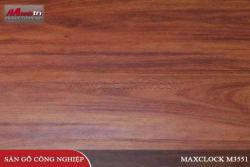 Sàn gỗ MaxLock M3351