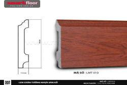Len chân tường sàn gỗ Smart Floor LMT010