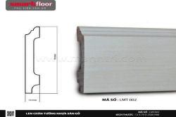 Len chân tường sàn gỗ Smart Floor LMT002