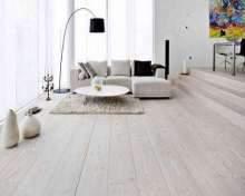 sàn gỗ inovar sàn gỗ công nghiệp