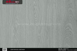 Sàn nhựa giả gỗ Aroma 5002-3