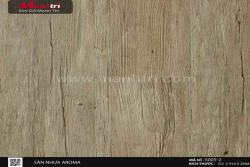 Sàn nhựa giả gỗ Aroma 5005-2