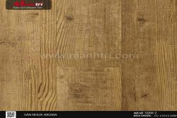Sàn nhựa giả gỗ Aroma 5006-2