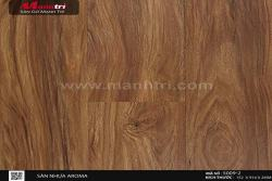 Sàn nhựa giả gỗ Aroma 5009-2