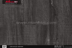 Sàn nhựa giả gỗ Aroma 5011-2