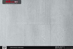 Sàn nhựa giả gỗ Aroma 5014-2