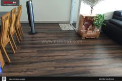 Giải pháp nội thất thân thiện với mẫu sàn gỗ Janmi