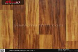 Sàn gỗ MaxLock M-5110