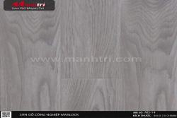 Sàn gỗ MaxLock MS-14
