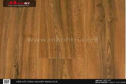 Sàn gỗ MaxLock MS-87