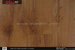 Sàn gỗ Claseen 28976