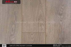 Sàn gỗ Classen 33951