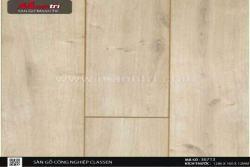 Sàn gỗ Classen 36713