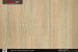 Sàn gỗ Luxury LUX83