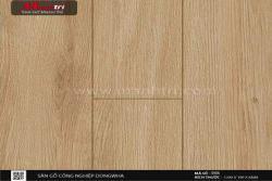 Sàn gỗ Dongwha 388