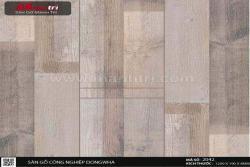 Sàn gỗ Dongwha 2042