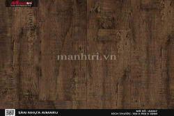 Sàn nhựa giả gỗ Aimaru 4047